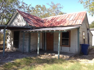 fixer upper homes – TexasCashFlow com