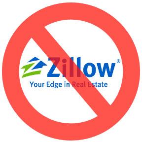 no_zillow